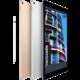 APPLE iPad Pro Wi-Fi + Cellular, 12,9'', 64GB, stříbrná