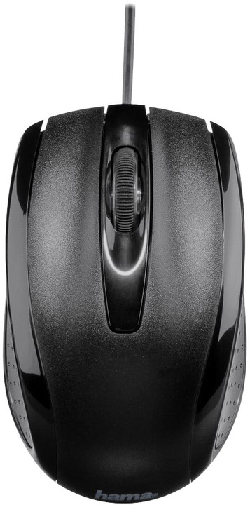 Hama AM-5400, černá
