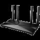 TP-LINK Archer AX10  + IP TV Premium na 1 měsíce v hodnotě 699,- zdarma k TP-linku (platné do 30.6.2020)