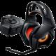 ASUS STRIX 7.1  + ASUS Cerberus Speed Pad (v ceně 399 Kč)