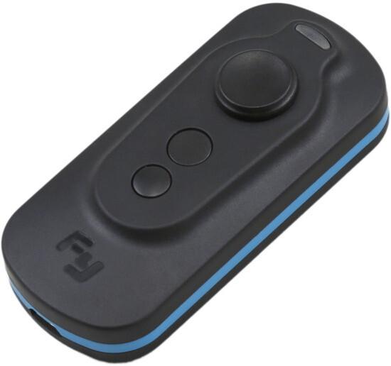 Feiyu Tech Bluetooth ovládání pro MG V2/MG Lite V2/G5/SPG řadu
