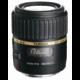 Tamron SP AF 60mm F/2.0 Di-II pro Canon LD (IF) Macro 1:1  + Voucher až na 3 měsíce HBO GO jako dárek (max 1 ks na objednávku)