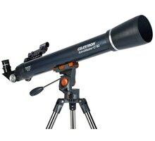Celestron AstroMaster LT 60/700mm AZ - 28271100