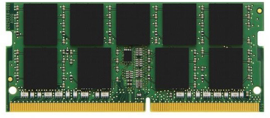 Kingston 8GB DDR4 2666 SO-DIMM
