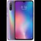 Xiaomi Mi 9, 6GB/128GB, Lavender Violet  + Poukaz na vstupenku do multikina Cinestar + 500Kč voucher na ekosystém Xiaomi + DIGI TV s více než 100 programy na 1 měsíc zdarma + Elektronické předplatné čtiva v hodnotě 4 800 Kč na půl roku zdarma