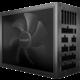 Be quiet! Dark Power Pro 12 - 1200W