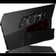 MSI Aegis-004EU, černá