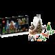 LEGO® Creator Expert 10275 Elfí domek