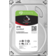 Seagate IronWolf - 3TB