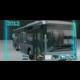 European Bus Simulator 2012 - PC