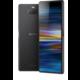 Sony Xperia 10, 3GB/64GB, černá  + Půlroční předplatné magazínů Blesk, Computer, Sport a Reflex v hodnotě 5 800 Kč