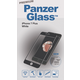 PanzerGlass ochranné sklo PREMIUM na displej pro Apple iPhone 7 Plus, bílé  + Voucher až na 3 měsíce HBO GO jako dárek (max 1 ks na objednávku)