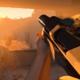 Quake 2 nabídne neskutečně věrnou grafiku. A bude zadarmo