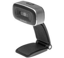 AverMedia HD Webcam 310X, černá - 61PW310O00AB