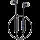 Sennheiser CX 6.00BT, černá  + Voucher až na 3 měsíce HBO GO jako dárek (max 1 ks na objednávku)