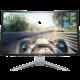 """BenQ EX3200R - LED monitor 32""""  + Voucher až na 3 měsíce HBO GO jako dárek (max 1 ks na objednávku)"""