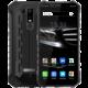 UleFone Armor 6E, 4GB/64GB, černá