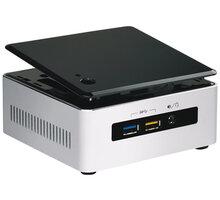 Intel NUC Kit 5i3RYHS - BOXNUC5i3RYHS