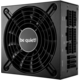 Be quiet! SFX L Power - 500W