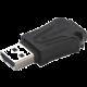 Verbatim ToughMax 16GB, černá