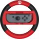 Hori Joy-Con Wheel Deluxe - Mario (SWITCH)