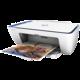 HP DeskJet 2630 All-in-One  + Poukázka OMV (v ceně 200 Kč)