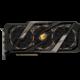 GIGABYTE AORUS GeForce RTX 2080 XTREME, 8GB GDDR6  + Battlefield V + Anthem
