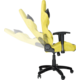 Speed Link Regger, žlutá