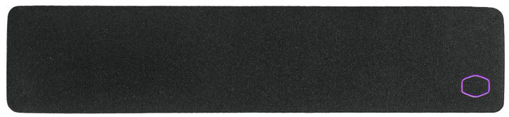 Cooler Master opěrka zápěstí WR530, L