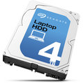 Seagate Laptop HDD - 4TB