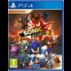 Sonic Forces - Bonus Edition (PS4)