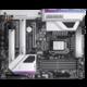 GIGABYTE Z490 VISION G - Intel Z490