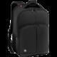 """WENGER LINK - 16"""" batoh na notebook, černý  + Voucher až na 3 měsíce HBO GO jako dárek (max 1 ks na objednávku)"""