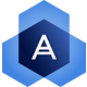 Acronis Storage Subscription License 10TB na 1 rok - elektronická