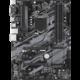 GIGABYTE B360 HD3 - Intel B360