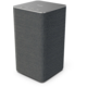 Philips TAW6205, šedá