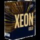 Intel Xeon Gold 6140