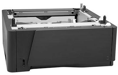 HP zásobník LaserJet Pro 400 M425