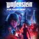Recenze Wolfenstein: Youngblood - Chudák B.J.