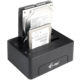 i-Tec USB 3.0 dokovací stanice na SATA HDD  + 300 Kč na Mall.cz
