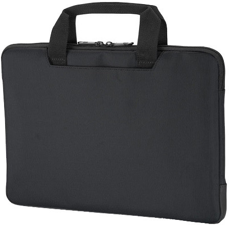 """Dell Slipcase do 14"""", černá"""