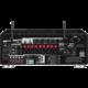 Pioneer VSX-LX302-B, černá