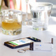 BACtrack Vio alkohol tester