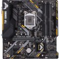 ASUS TUF B360M-PLUS GAMING - Intel B360