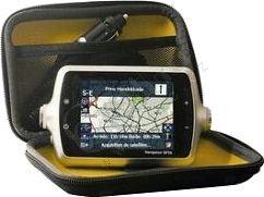 CaseLogic GPS1