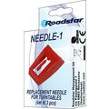 Roadstar Needle, jehla (3ks)