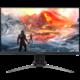 "Acer Predator XB273GXbmiiprzx - LED monitor 27"""