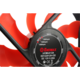 Enermax UCMAA12A Magma Advance, 120mm