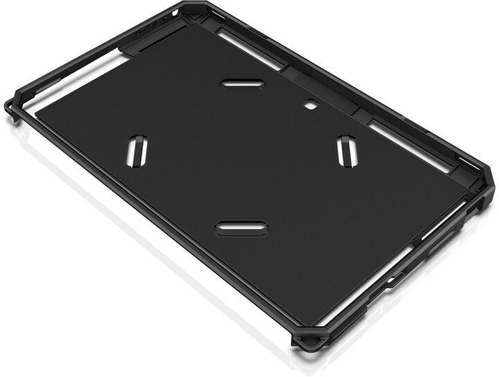 HP x2 G4 protective case