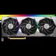 MSI GeForce RTX 3080 SUPRIM X 10G LHR, 10GB GDDR6X